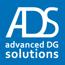 ads solutions