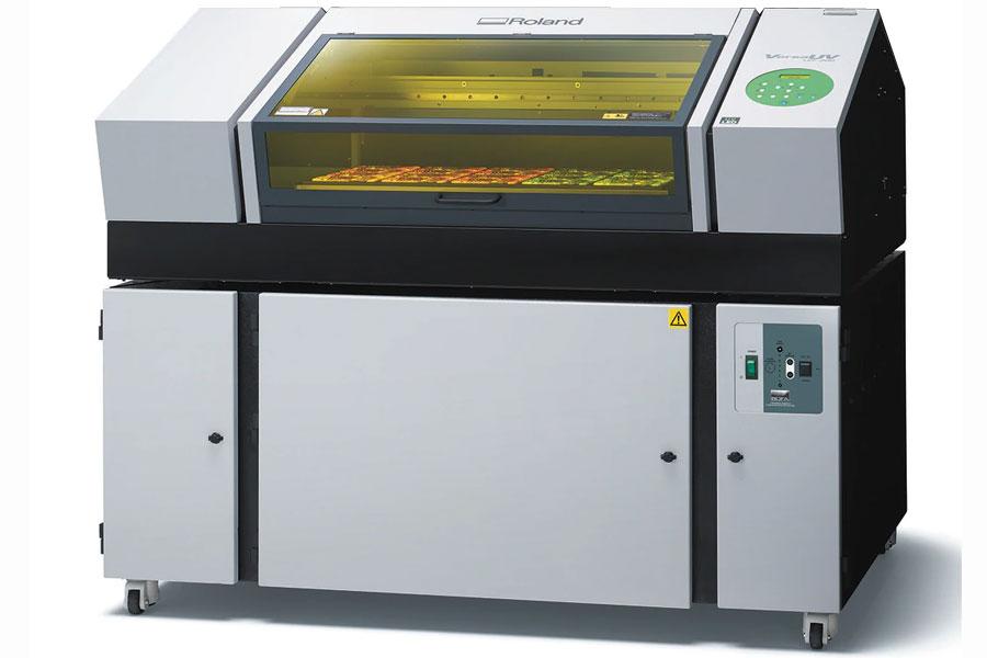 LEF2-300 c системой фильтрации BOFA